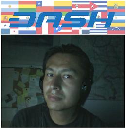 Prack DASH