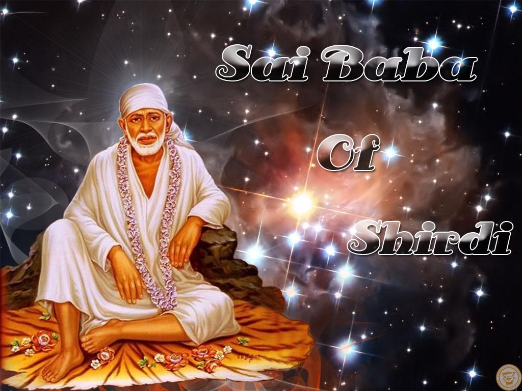Sai Guides Me Always - Anonymous Sai Devotee