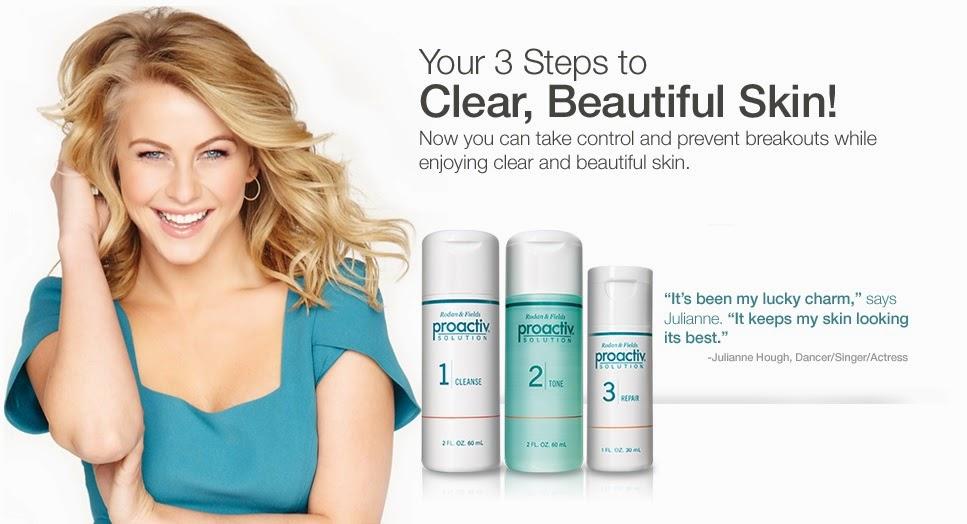 Benzoyl Peroxide for Acne Treatment