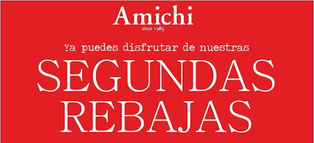 http://www.amichi.es/catalogo/home?utm_source=email&utm_medium=email&utm_content=enlace_home&utm_campaign=2asrebajas_13ene2014