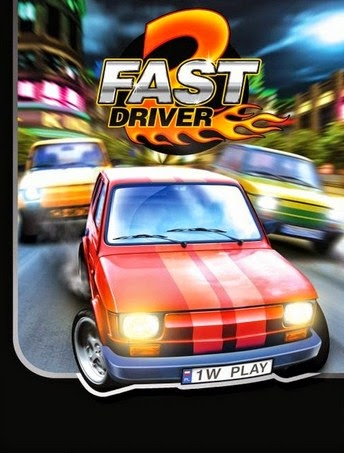 http://www.freesoftwarecrack.com/2015/02/2-fast-driver-pc-game-full-version-free-download.html