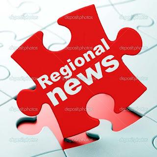 regional news mungpoo
