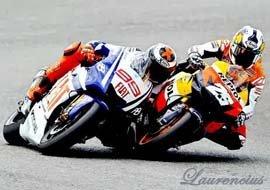lorenzo-pedrosa-MotoGP