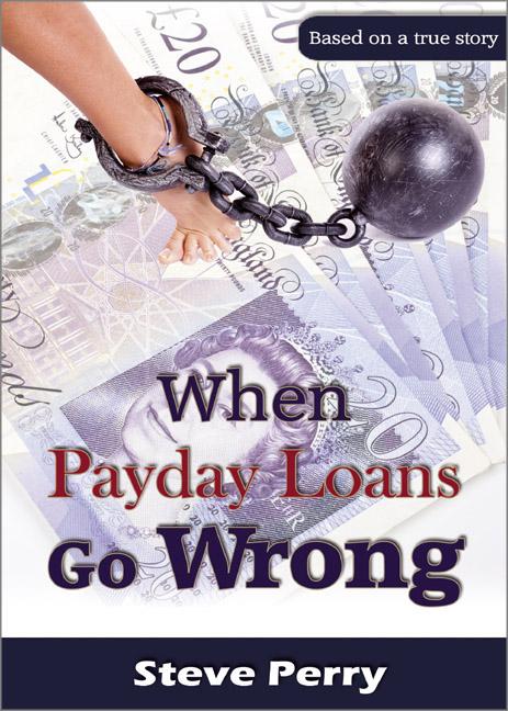 personal loan in bank of baroda.jpg