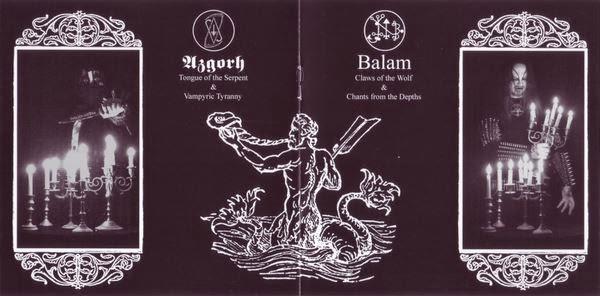 Baal Gadrial Awakening A New Era Of Darkness
