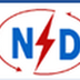 TS NPDCL Recruitment 2015 - 164 Assistant Engineer Posts at tsnpdcl.cgg.gov.in
