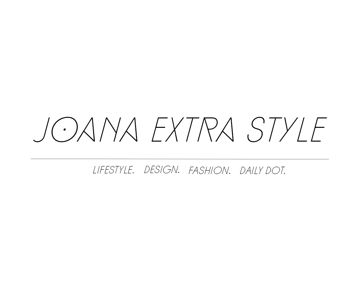 JOANA EXTRA STYLE