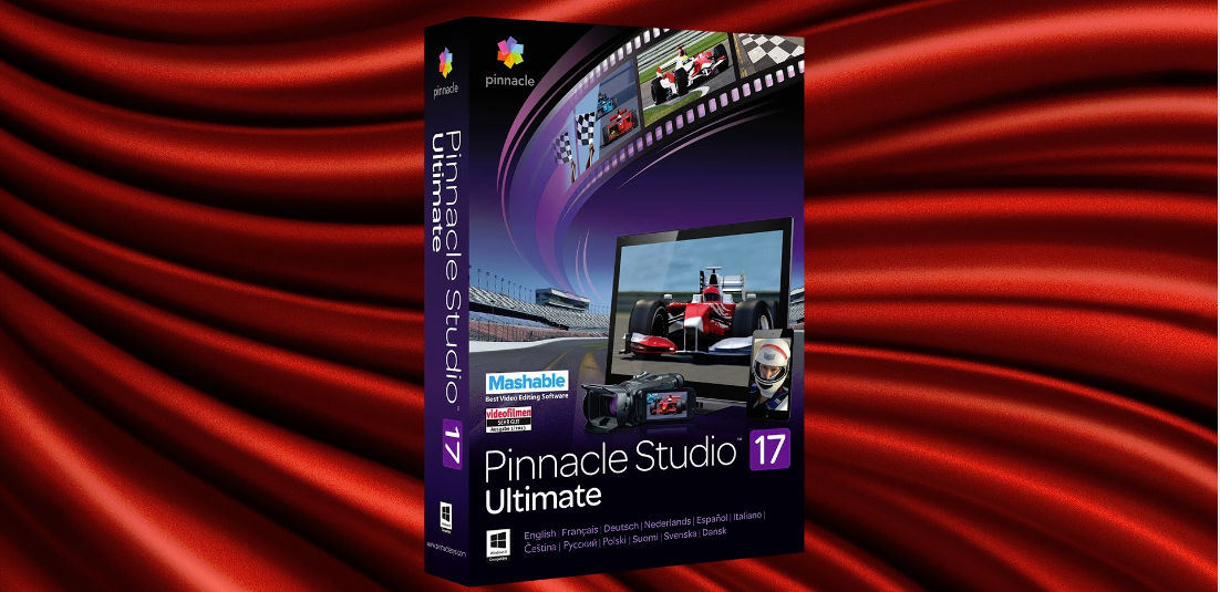 http://www.androidhackings.com/2014/10/pinnacle-studio-1702-ultimate-full-full.html