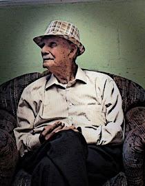 124. Francisco Solano Morales