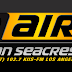 2014-03-07 KIIS FM Ryan Seacrest Audio Interview-New York, NY