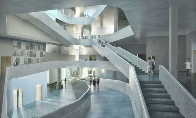 05-Visual-Arts-Building-by-Steven-Holl