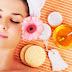 http://1.bp.blogspot.com/-LN-zZaxQ8D4/Uc1hBK43UHI/AAAAAAAAELg/79DBpR6Qw5A/s72-c/cara+membuat+agar+kulit+wajah+halus+alami+dengan+menghaluskan+kulit+wajah.jpg