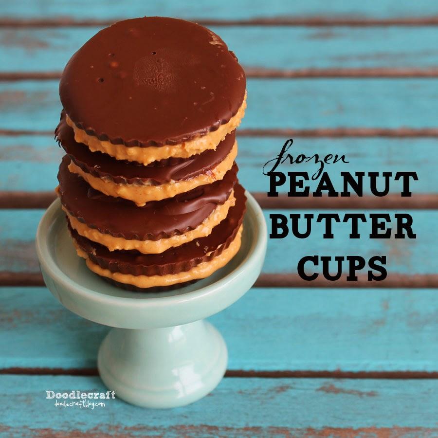http://www.doodlecraftblog.com/2014/07/frozen-peanut-butter-cups.html