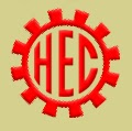 Heavy Engineering Corporation Limited recruitment for ET