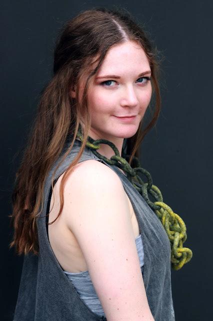 Sieraden Miriam Verbeek