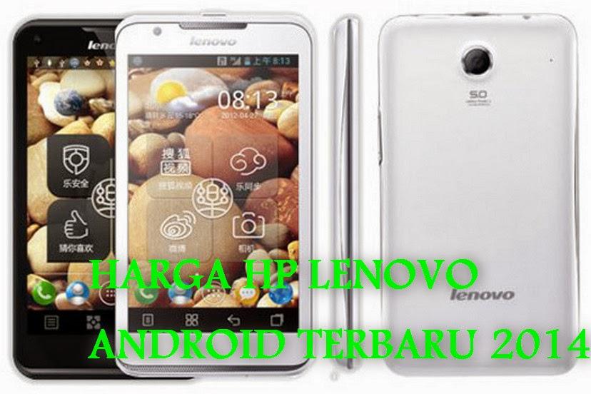 lenovo dan harga lenovo a526 spesifikasi smartphone lenovo dan ...