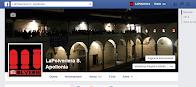 FB pagina