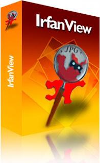 IrfanView Portable