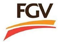 Jawatan Kosong Felda Global Ventures Holdings Berhad-Manager