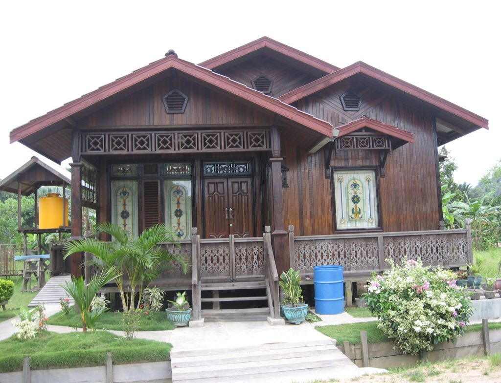 Wood House : wood house 2 wood house 3 wood house 4 wood house 5 wood house 6 wood ...