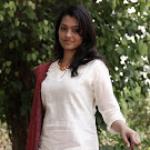 Gayathri   Cute Photos