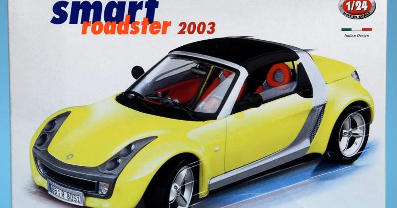 scale model news smart move bburago smart roadster. Black Bedroom Furniture Sets. Home Design Ideas