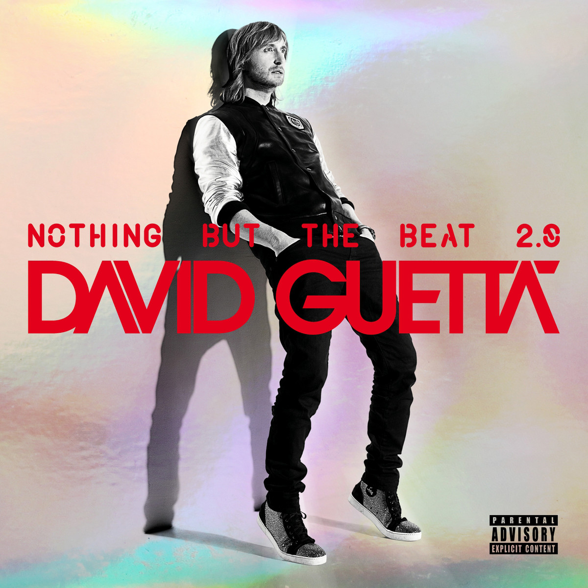 http://1.bp.blogspot.com/-LN96v6As0QE/UEOoZm68TjI/AAAAAAAAAXk/HF2zmrUwwck/s1600/David-Guetta-Nothing-But-the-Beat-2_0_%5BEnfermoGP%5D.png