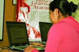 Fundayacucho Mérida cierra programa de selección para becas 2014