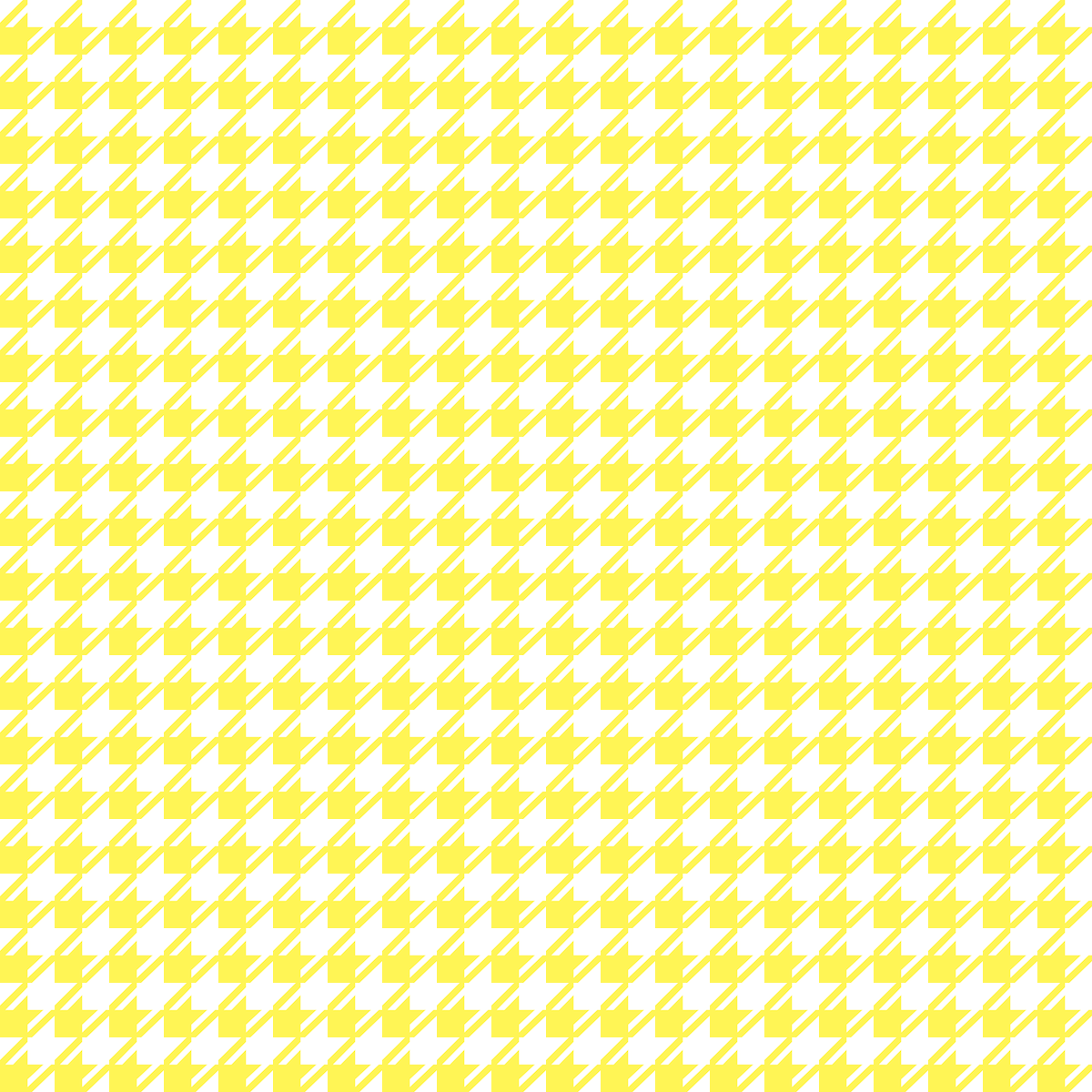 Free digital dogtooth checkered scrabpooking papers - ausdruckbares ...