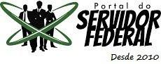 Portal do Servidor Federal