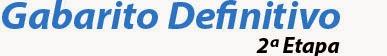 http://www.uepa.br/portal/downloads/gabarito_2015_2_OFICIAL%20DEFINITIVO%20ASCOM.pdf