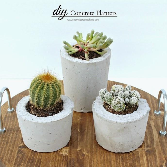 diy-macetero-de-cemento-estilo-nordico-diy-plantas