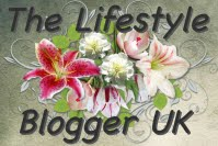 Lifestyle Blogger UK