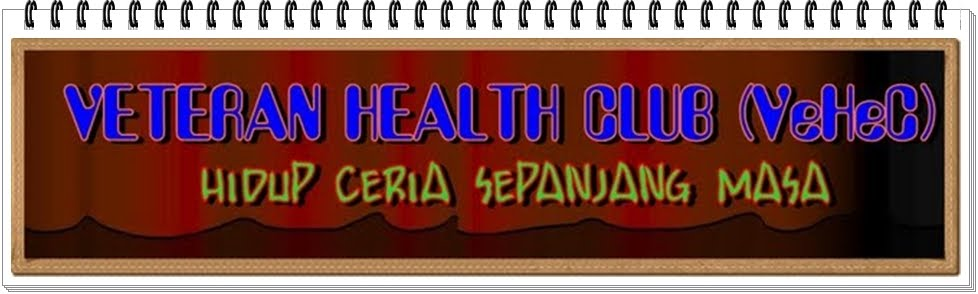 VETERAN HEALTH CLUB (VeHeC)