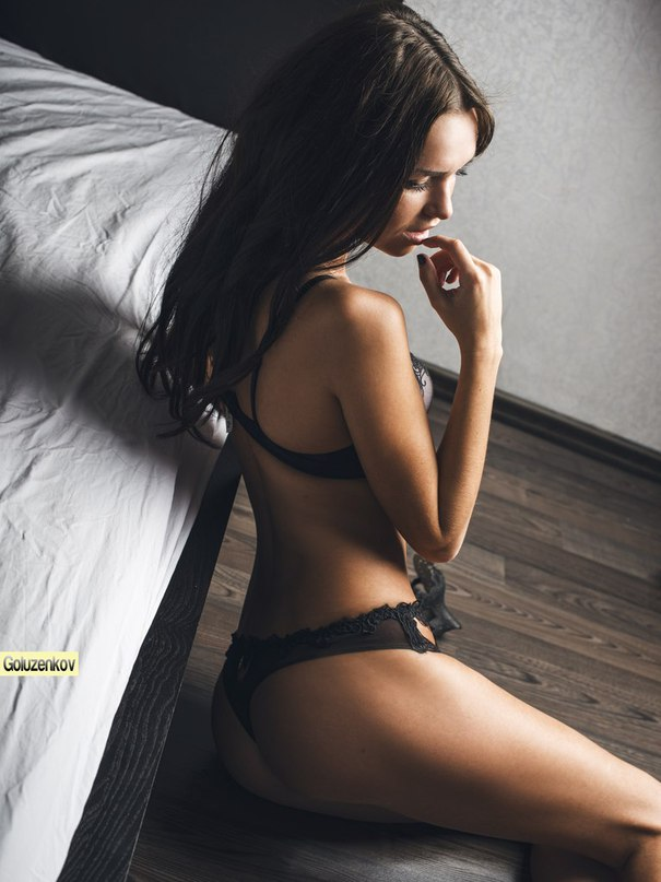 голые девушки моршанска фото
