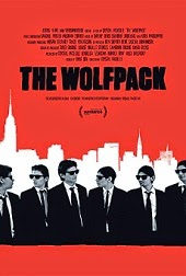 Sinopsis Film The Wolfpack 2015