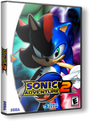 SONIC ADVENTURE 2 PC GAME FREE DOWNLOAD FULL VERSION