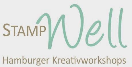 http://stampwell.blogspot.de/