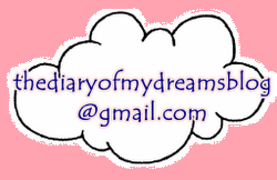 ¿Quieres ponerte en contacto conmigo?