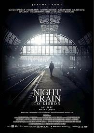 descargar JTren Nocturno a Lisboa gratis, Tren Nocturno a Lisboa online