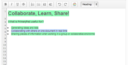 collaborative writing tool Watch student writing come alive with free online writing tools publish student writing online, participate in collaborative writing, or develop interactive fiction.