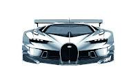 Bugatti-B-GT-48.jpg