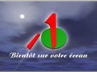 Algerie Premiere TV