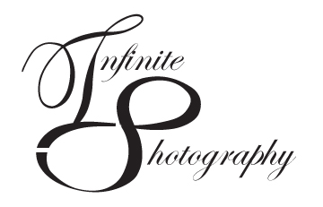 Infinite Photography, llc