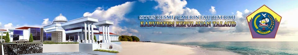 Kabupaten Talaud