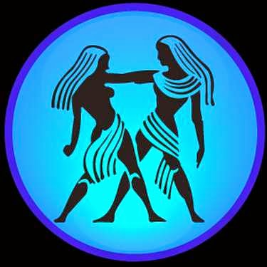 Gemini Horoscope 2015 from AstroWikia Blog