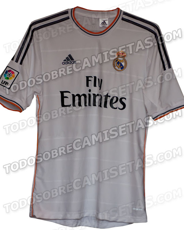 Real Madrid 2013 Pre-Season discussion RM1_zps92daf636