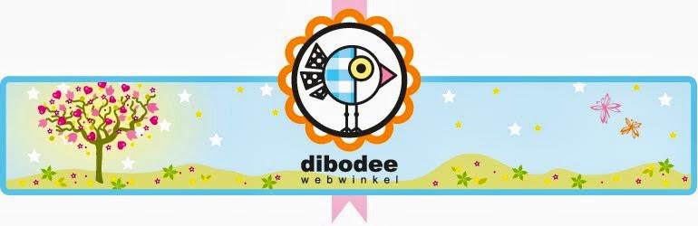 www.dibodee.nl