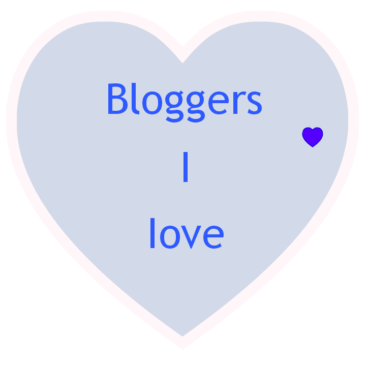 Bloggers I love at www.forarealwoman.com