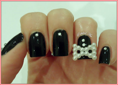 born-pretty-store-bow-nail-art-decorations-barry-m